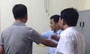 Hàng loạt vụ trình báo mất trộm tại khách sạn ở Thanh Hoá