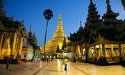 Myanmar cấm dân địa phương cho khách du lịch thuê nhà