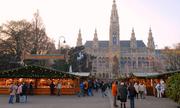 Trải nghiệm mùa lễ hội cuối năm trên khắp thế giới