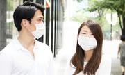 Dịch vụ hẹn hò giấu mặt ở Nhật Bản