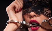 Những lễ hội tình dục 'nóng mắt' nhất thế giới
