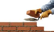 Đổ tiền tỷ xây nhà ở một năm đã vô cùng hối hận