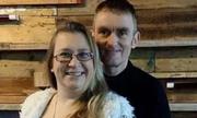 Cuộc hôn nhân 'không sex' của cặp vợ chồng người Anh