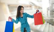 Cách mua sắm giúp bạn tiết kiệm nhiều tiền nhất