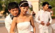 Hành trình giải thoát của những phụ nữ cưới phải chồng gay