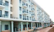 Thu nhập 12-15 triệu có đủ trả góp mua nhà chung cư?