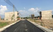 400 triệu nên mua đất ở đâu tại TP HCM?