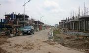 Có 600 triệu nên mua đất hay chung cư ở Hà Nội