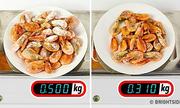 11 thực phẩm quen thuộc chúng ta hay bị đánh lừa mà không biết