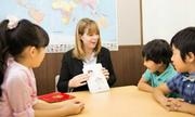 'Muốn con thành lãnh đạo, hãy cho trẻ học 3 ngoại ngữ'