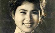 Cố thi sĩ Xuân Quỳnh được đề nghị Giải thưởng Hồ Chí Minh