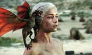 'Game of Thrones' chỉ còn 13 tập là kết thúc