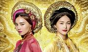 'Tấm Cám' của Ngô Thanh Vân dự Liên hoan phim Busan