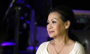 Khánh Ly kể về cuộc hôn nhân không tình yêu