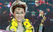 Vĩnh Thuyên Kim đoạt quán quân 'Nghệ sĩ đa tài'