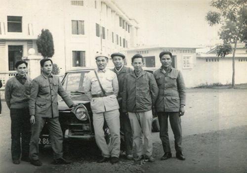 cach-an-van-cua-nguoi-viet-thoi-bao-cap-5