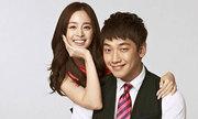 Bi Rain sẽ cưới Kim Tae Hee vào ngày 19/1