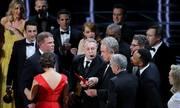 Giây phút công bố nhầm giải 'Phim hay nhất' gây sốc tại Oscar 2017