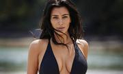 Kim kiếm 500.000 USD cho mỗi bài quảng cáo trên mạng xã hội