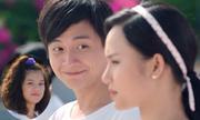 Hoàng Yến Chibi làm kẻ thứ ba trong 'Cô gái đến từ hôm qua'