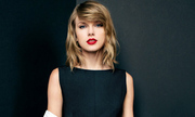 Taylor Swift kiếm gần 400.000 USD trong một tuần