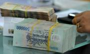 Lãi suất tiền gửi VND tiếp tục tăng