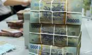Ngành thuế TP HCM vượt thu gần 8.000 tỷ đồng