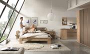 Ưu đãi lớn từ nội thất Eleganz Furniture