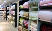 Dem.vn ưu đãi tới 50% mừng khai trương 2 showroom mới