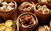 Nét độc đáo của ẩm thực phương Đông