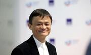 Jack Ma: Làm triệu phú không hề vui