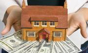 Home Credit: 'Vay tiêu dùng mới chiếm khoảng 12%'