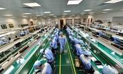 Phó thủ tướng: Doanh nghiệp Việt không thể mãi là xưởng gia công