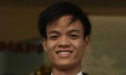 Khát vọng vươn ra thế giới của các startup Việt