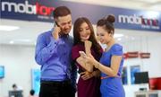 MobiFone ra mắt hai dịch vụ dành riêng cho bất động sản