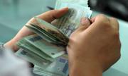 Tiền thưởng là phúc lợi được lao động Việt Nam quan tâm nhất