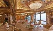 Những dinh thự đắt giá nhất của Donald Trump