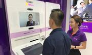 TPBank thí điểm mô hình ngân hàng trực tuyến 24/7