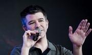 Ông chủ Uber tuyển 'phó tướng' sau hàng loạt khủng hoảng