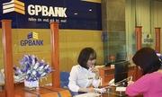 GPBank thoái toàn bộ vốn tại một doanh nghiệp dầu khí