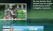 Quảng cáo trên YouTube bị lợi dụng để tài trợ cho khủng bố