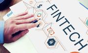 Quỹ đầu tư Singapore 'săn tìm' Fintech Việt