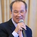 Ông chủ Him Lam ứng cử vào Sacombank