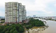 The Era Premium - Căn hộ 3 mặt sông ngay khu Nam Sài Gòn