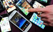 4 smartphone giá rẻ tiêu biểu trong 2015