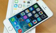 Người Trung Quốc thích iPhone nhưng không thích giá rẻ