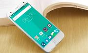 Có điện thoại nào màn hình 5,5 inch giá dưới 6 triệu đồng mà tốt?