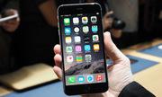 Có nên mua iPhone 6 Plus 64 GB giá 11,5 triệu?