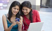 Lượng người dùng truy cập Internet bằng di động vượt PC
