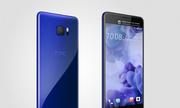 HTC bắt đầu cho đặt trước U Phone tại Việt Nam